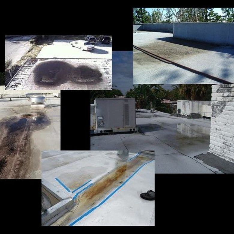 common roof leak causes gallery of nkc roofing and