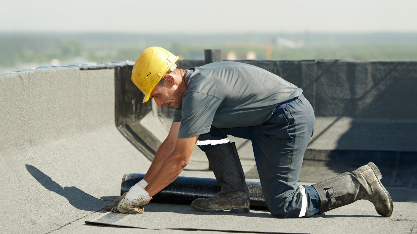 Flat-Roof-Repair-Lake-Oswego-OR-1740x980.jpeg (1740×980)