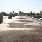 5 Most Common Flat Commercial Roof Issues Fixed by Professionals