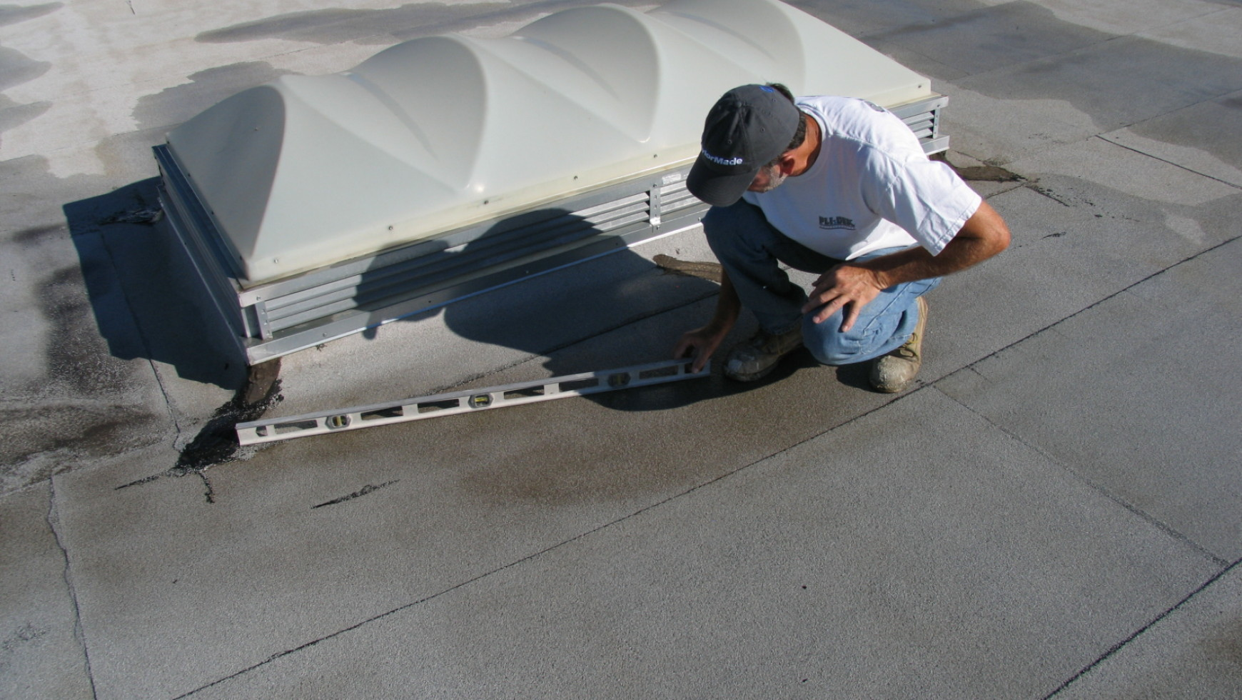 How to Find a Reputable Roofer