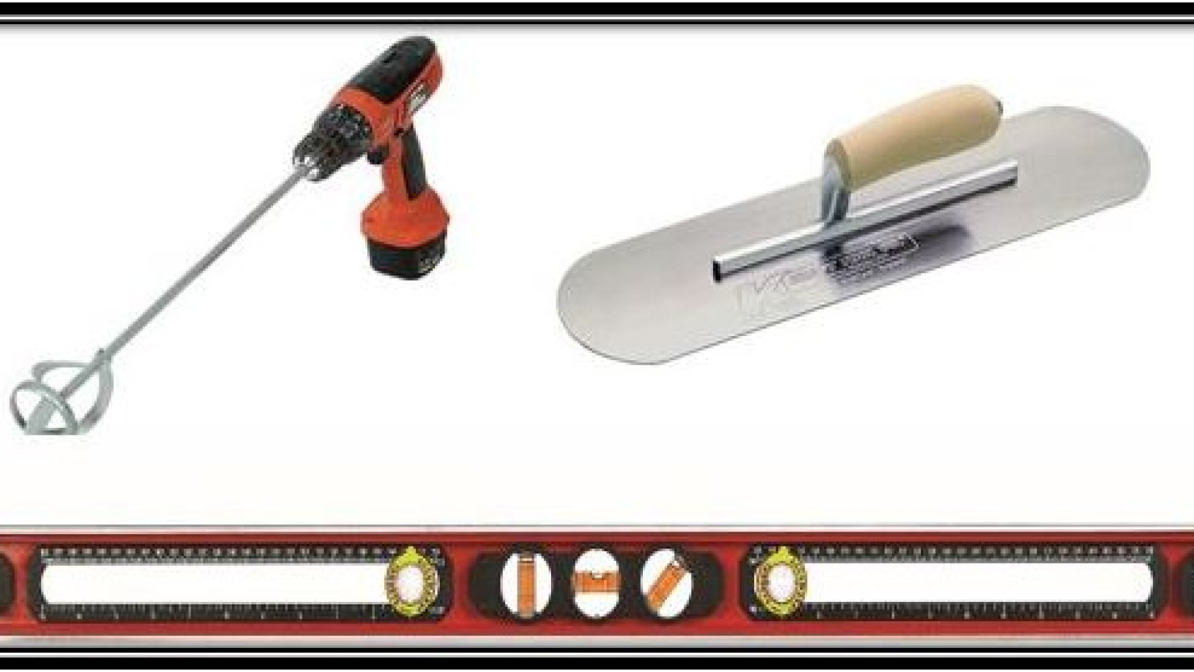 5 Roofer Tools And Why Roofers Should Always Have Them