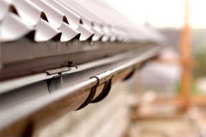 The 3 Most Common Flat Roof Drainage Systems Roofslope